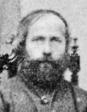 Óli Jacobsen 1831.png