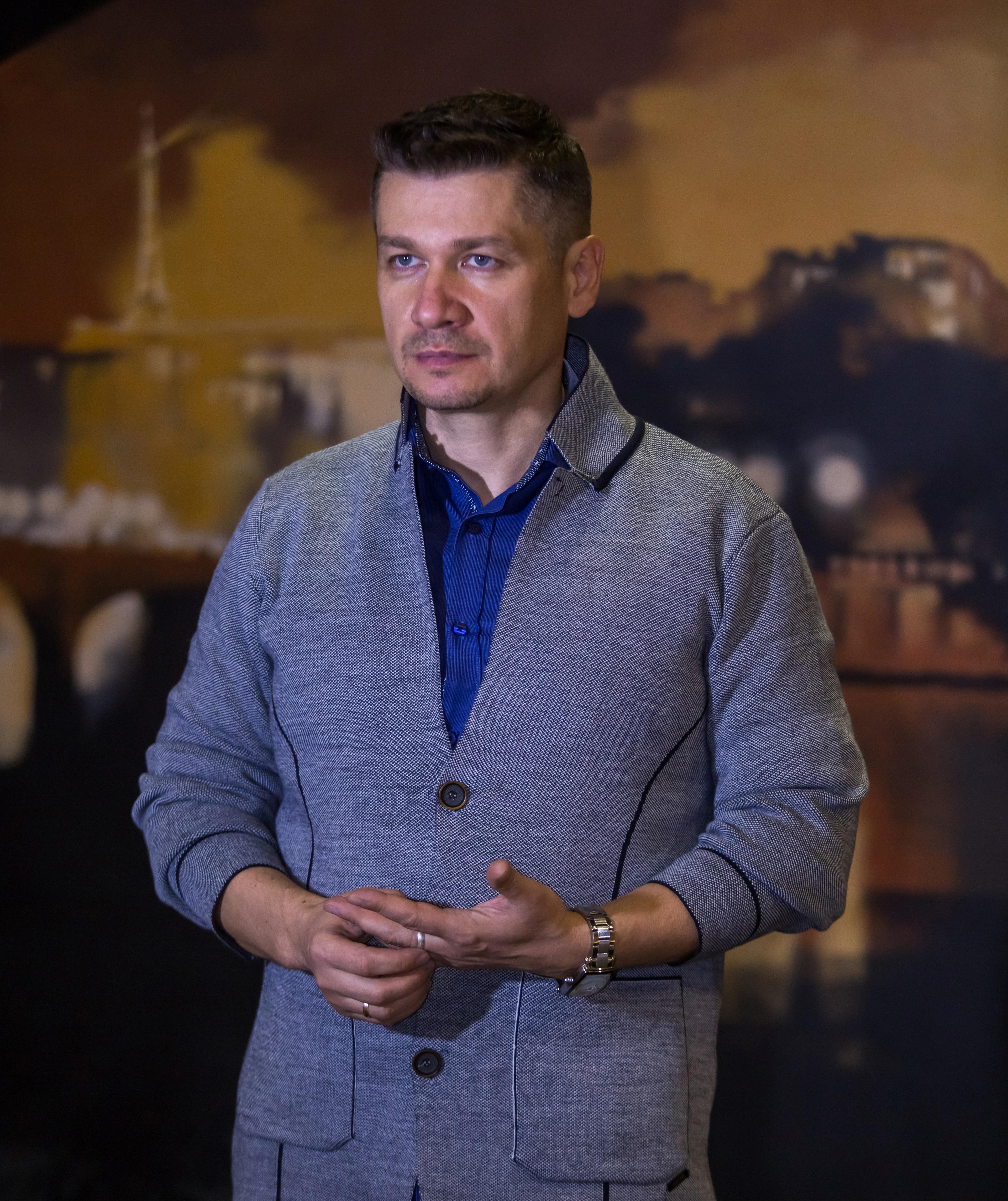 андрей картавцев видеоклипы бесплатно реально помощь кредит новосибирск