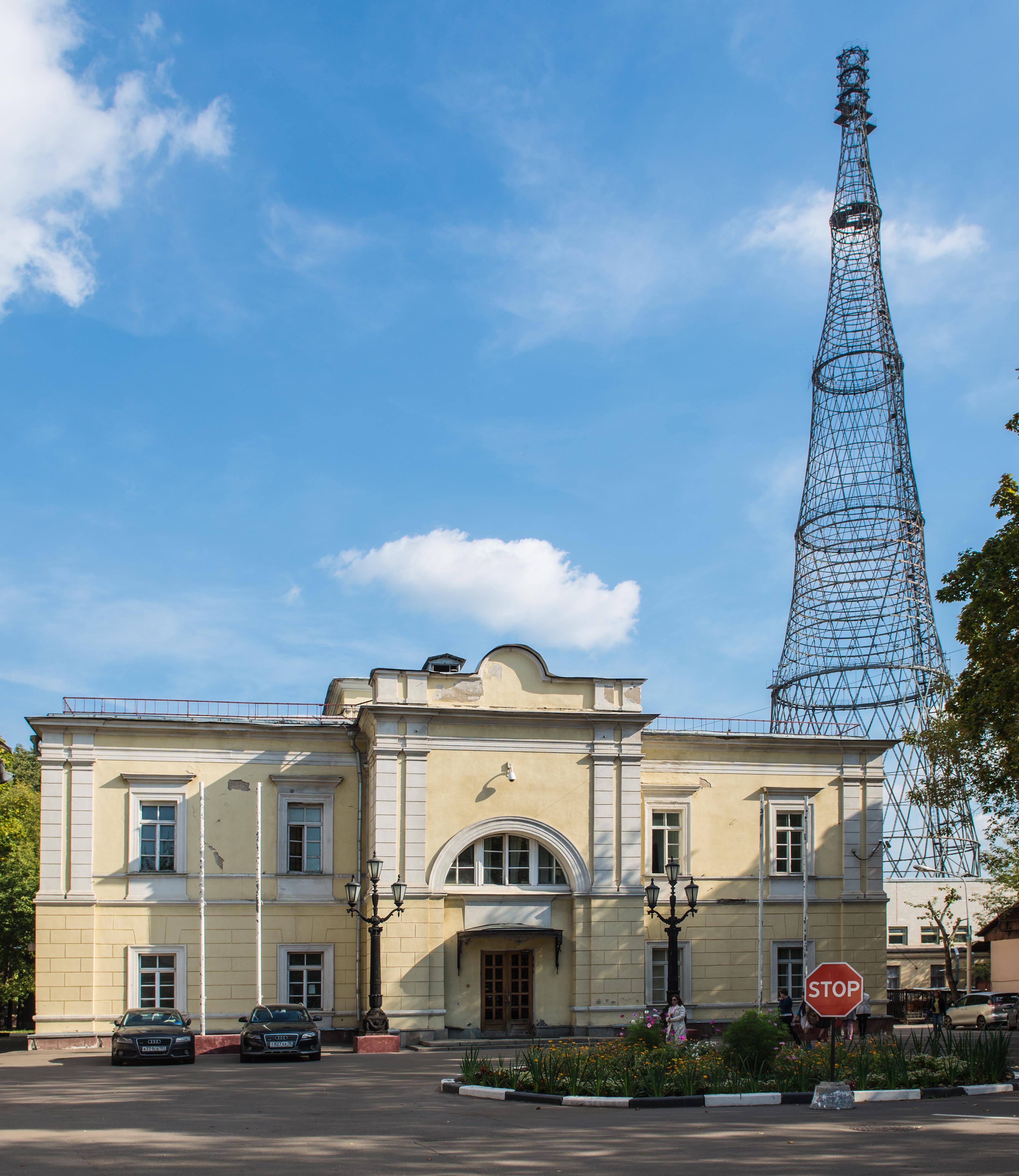 Помещение для персонала Варваринская улица продам коммерческую недвижимость череповец