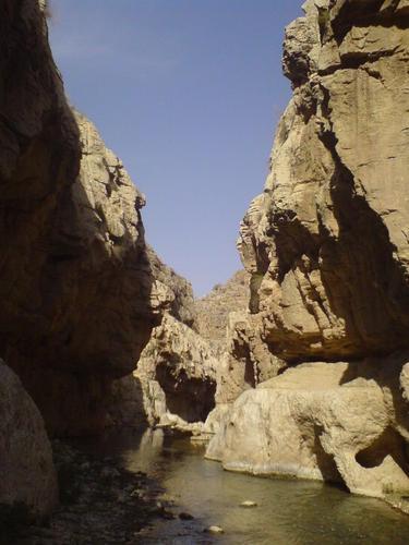 File:دره رودخانه شیرآباد.jpg