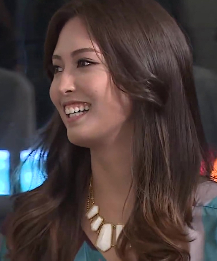Catharina Choi Nunes Wikipedia