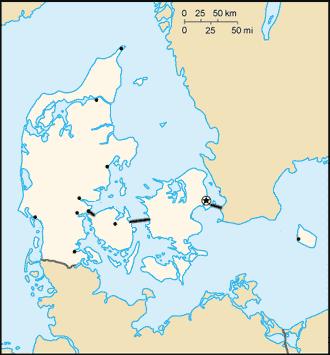 dánia térkép Sablon:Dánia térkép – Wikipédia dánia térkép