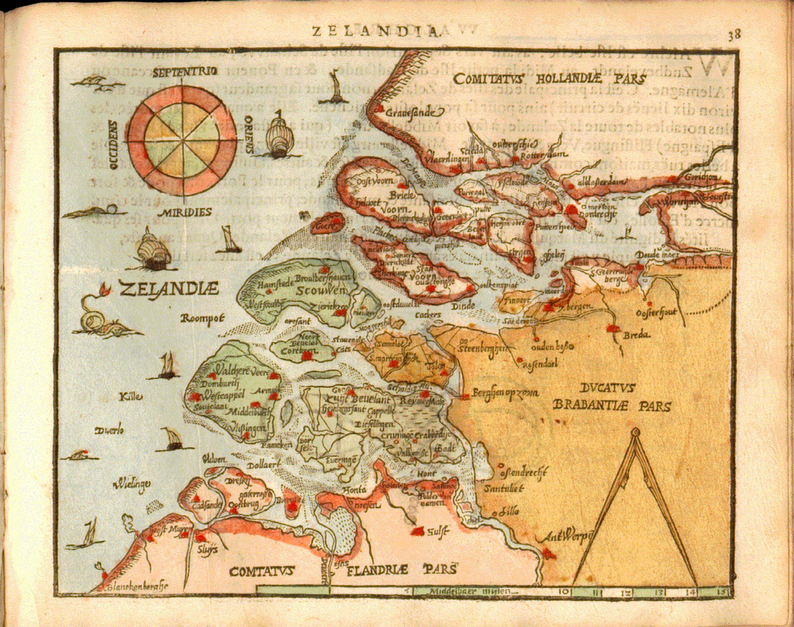 Ofbyld:1598 Zelandia Ort.jpg