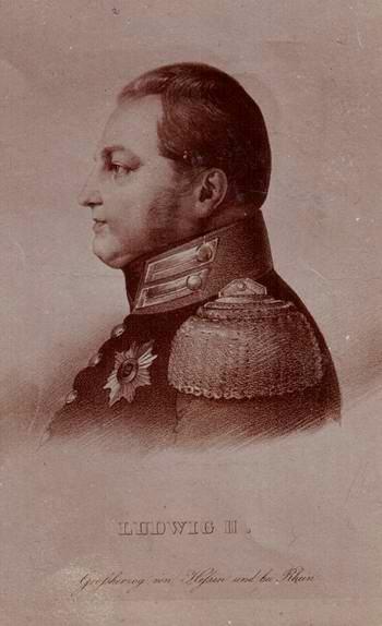 1777 Ludwig II.JPG