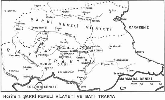 Dosya:1913 Bati Trakya Turk Cumhuriyeti.jpg - Vikipedi