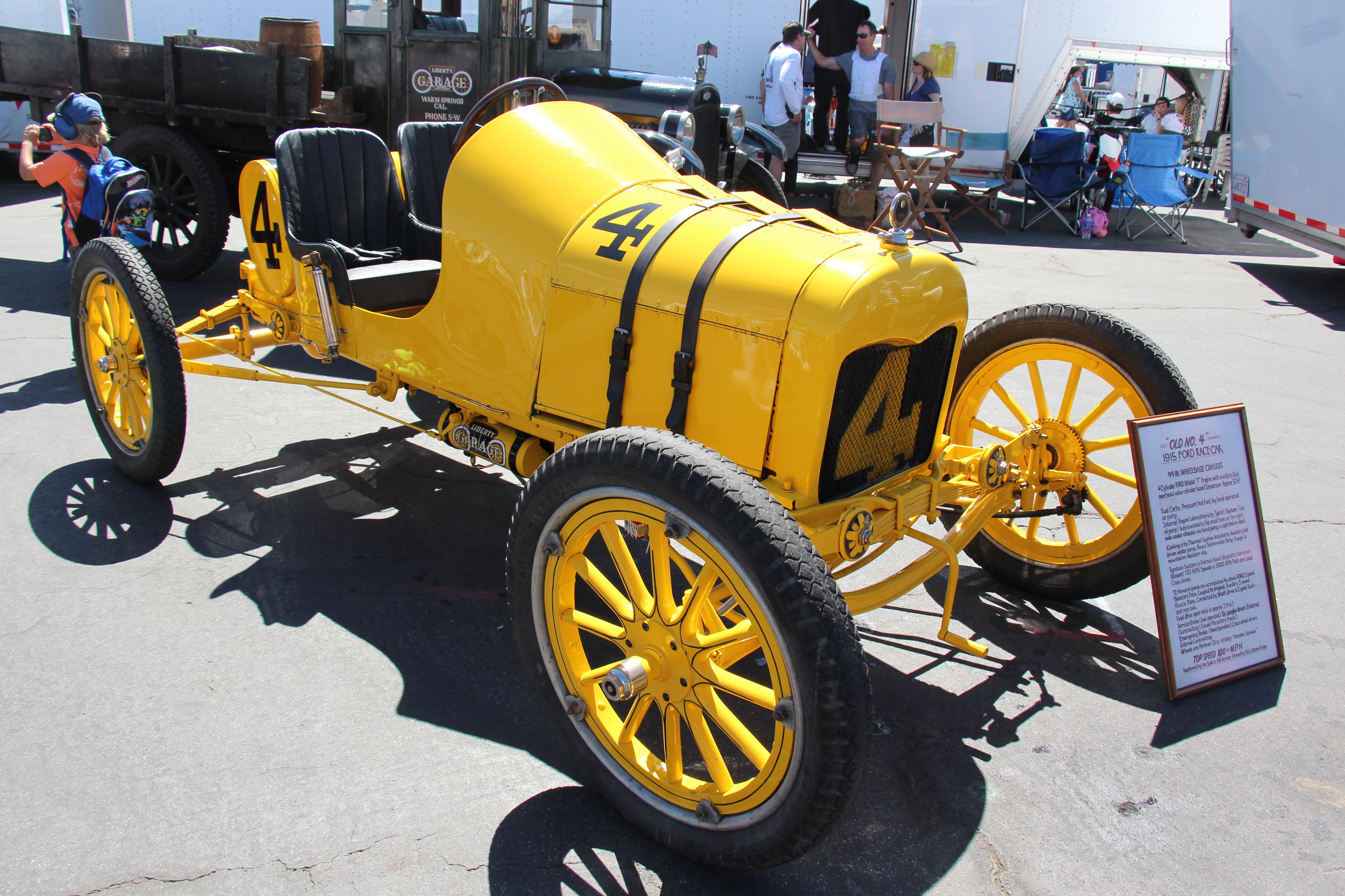 file 1915 ford model t race car 20916527040 jpg. Black Bedroom Furniture Sets. Home Design Ideas
