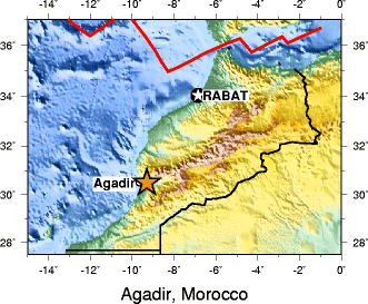 1960 02 29 Agadir earthquake.png