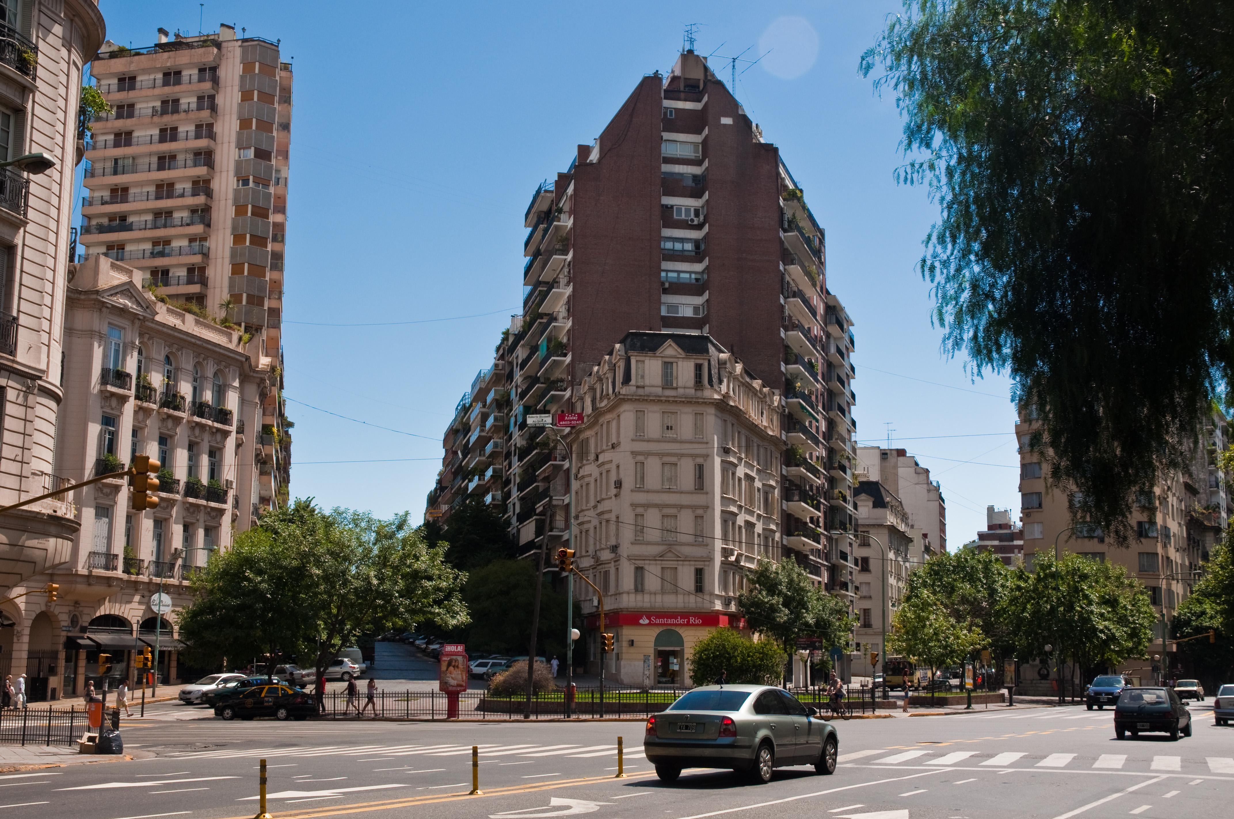 hastighet dating Buenos Aires Argentina Hvordan Sci Fi hastighet dating arbeid