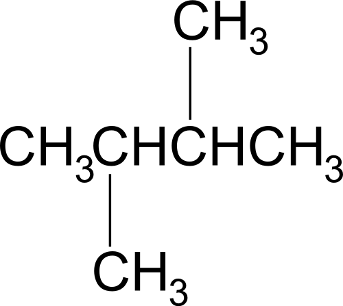 File:2,3-dimethylbutane.png - Wikimedia Commons