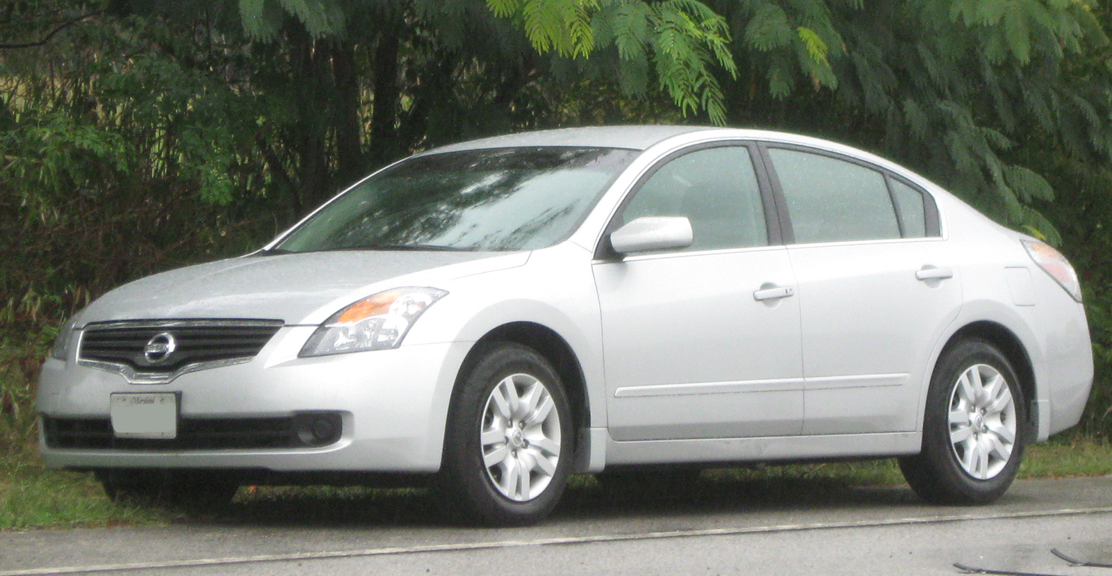 File 2007 2009 Nissan Altima 09 26 2009 Jpg