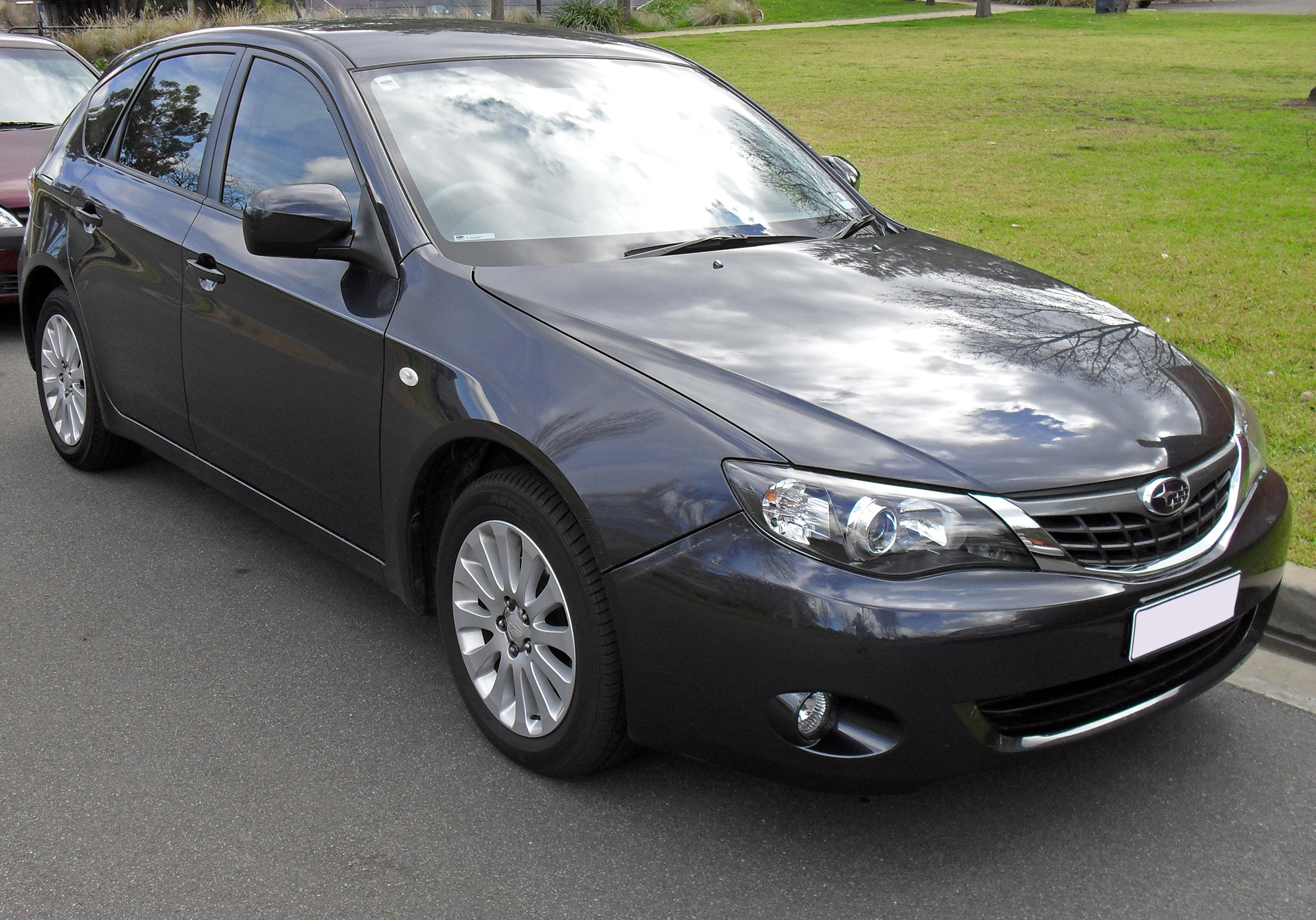 File 2008 2009 Subaru Impreza Jpg