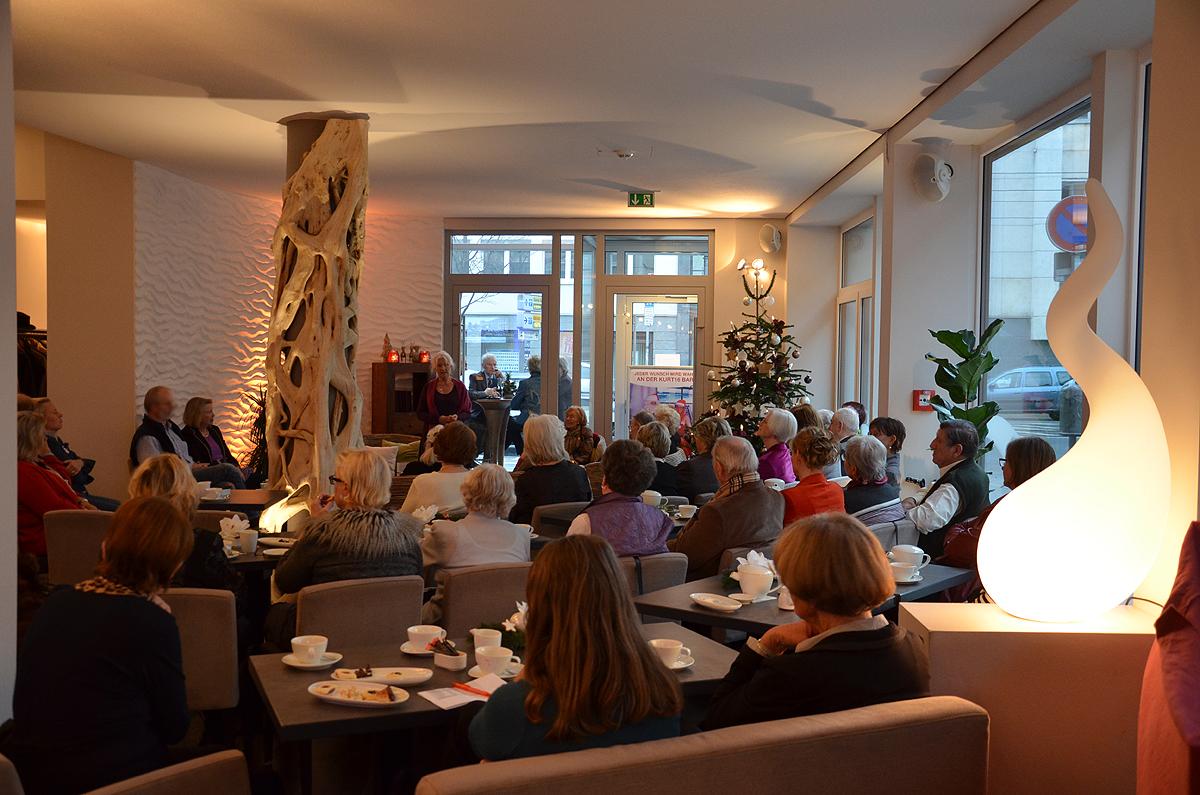 Hotel loccumer hof hannover. 🎉 Hotel Loccumer Hof. 2019-12-12