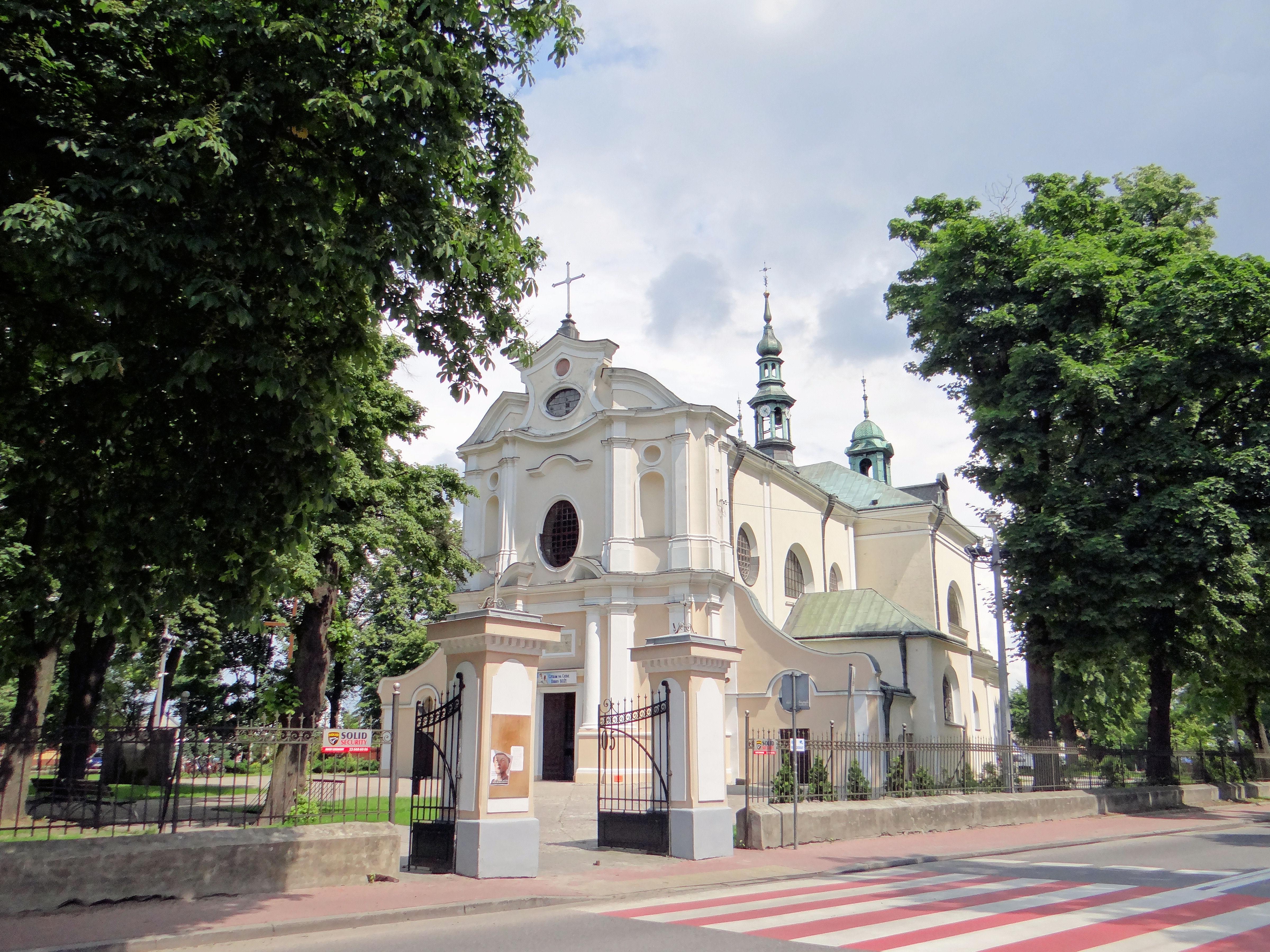 Карчев
