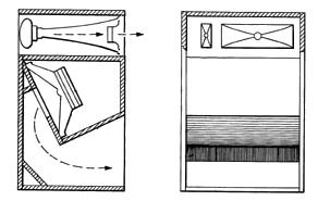 Vox Design System