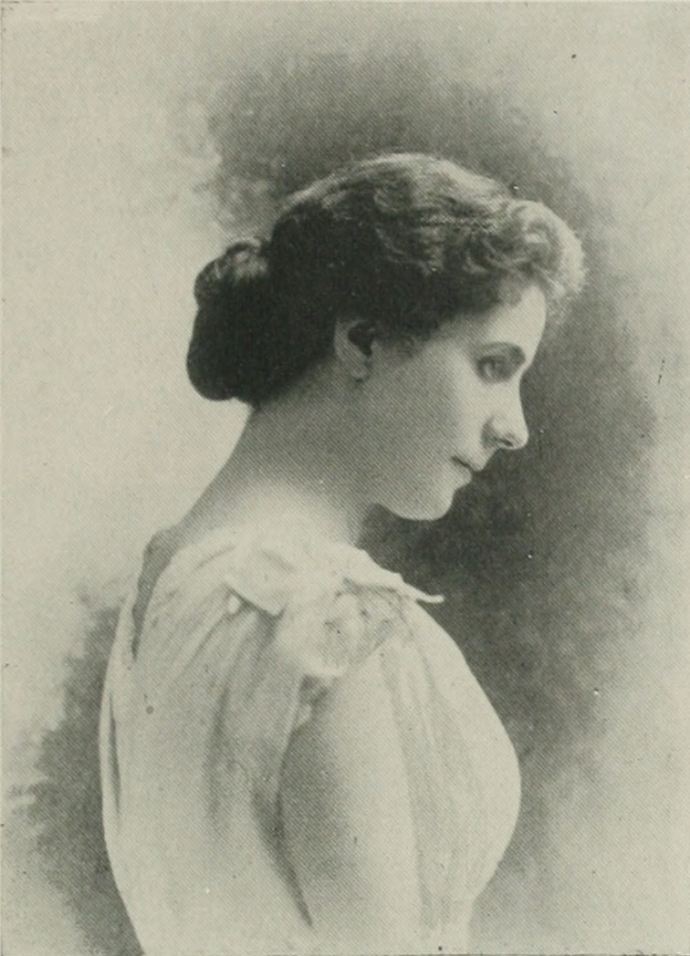 ADELE LEWING A woman of the century (page 471 crop).jpg