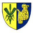 AUT Langenrohr COA.png