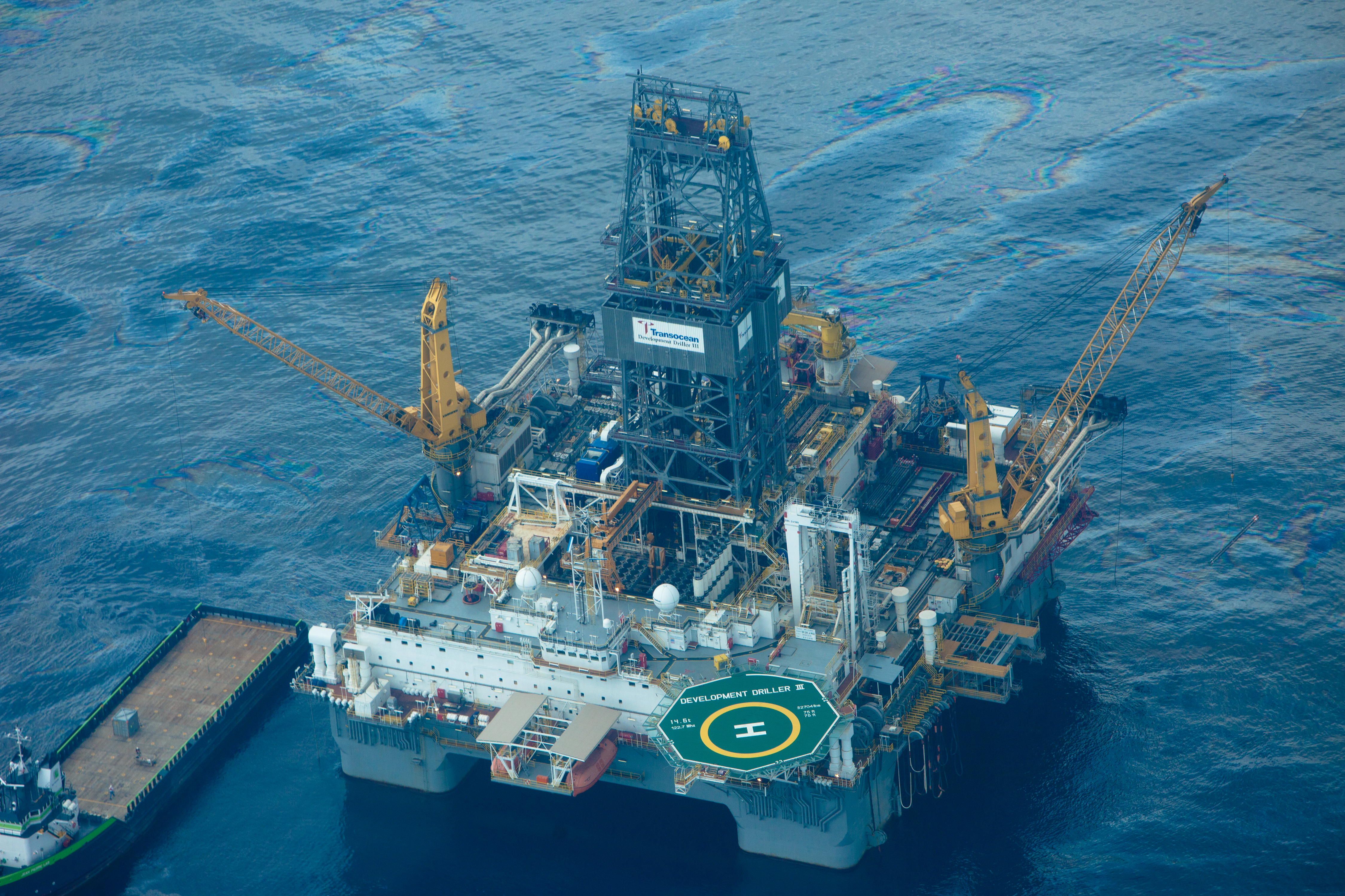 essays on offshore oil drilling Offshore drilling impacts and solutions environmental sciences essay print reference this  published: 23rd march, 2015  disclaimer: this essay has been submitted by a student this is not.