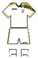 Albacete Balompié 2010-2011 kit.png