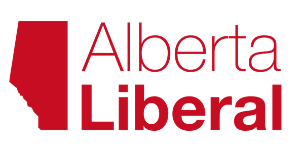 wiki liberal party canada