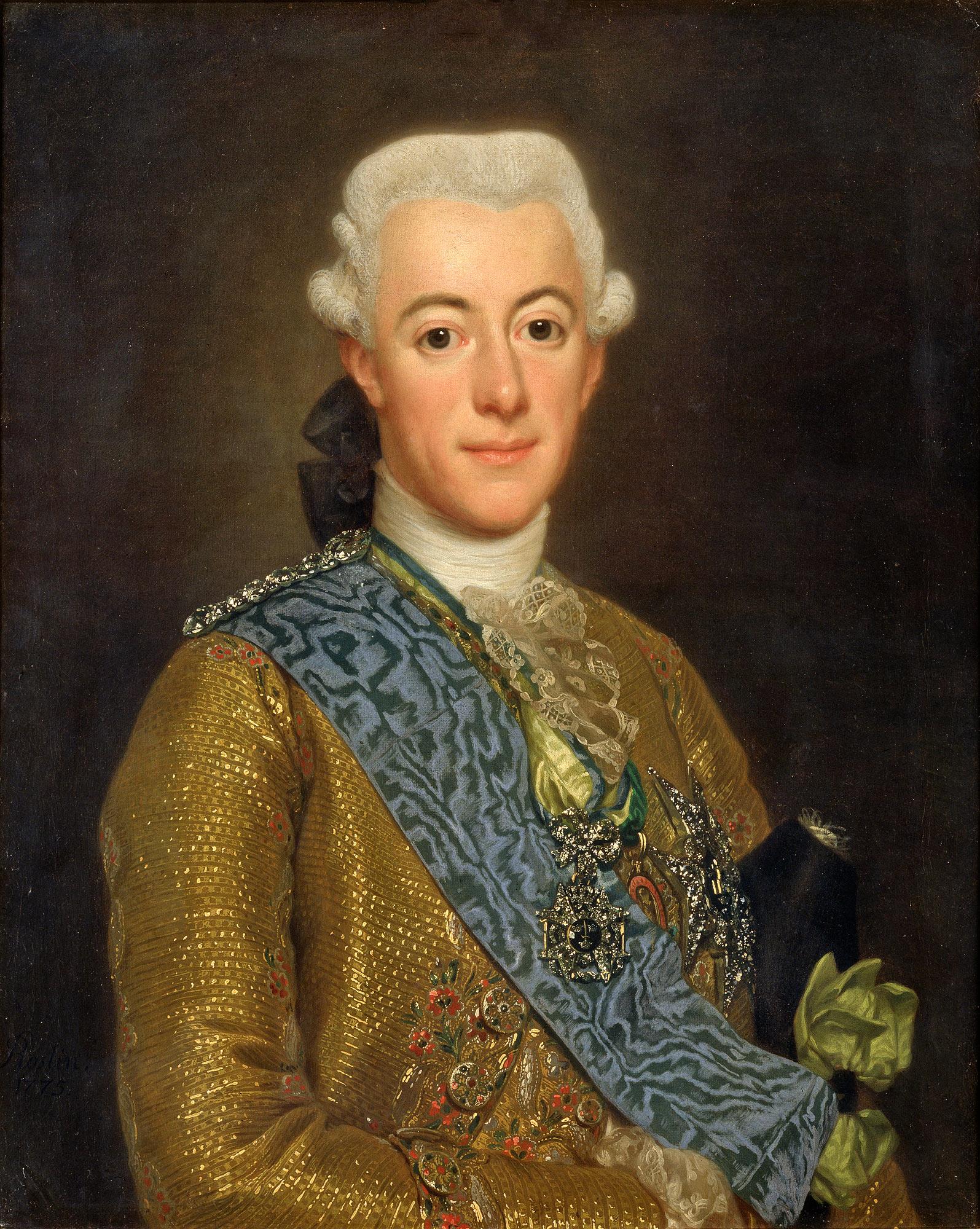Alexander_Roslin_-_Gustav_III.jpg