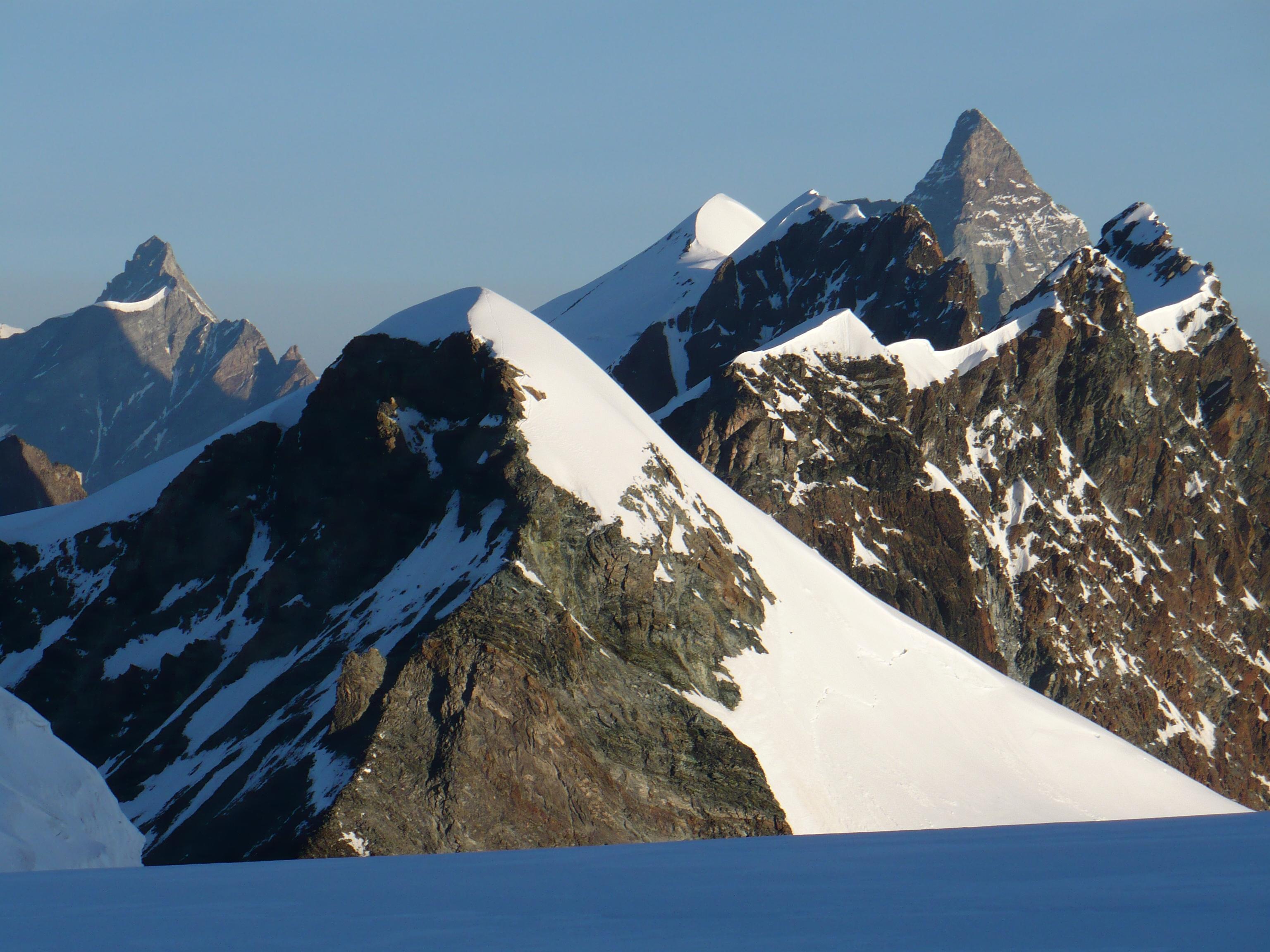 Alpi Suomi