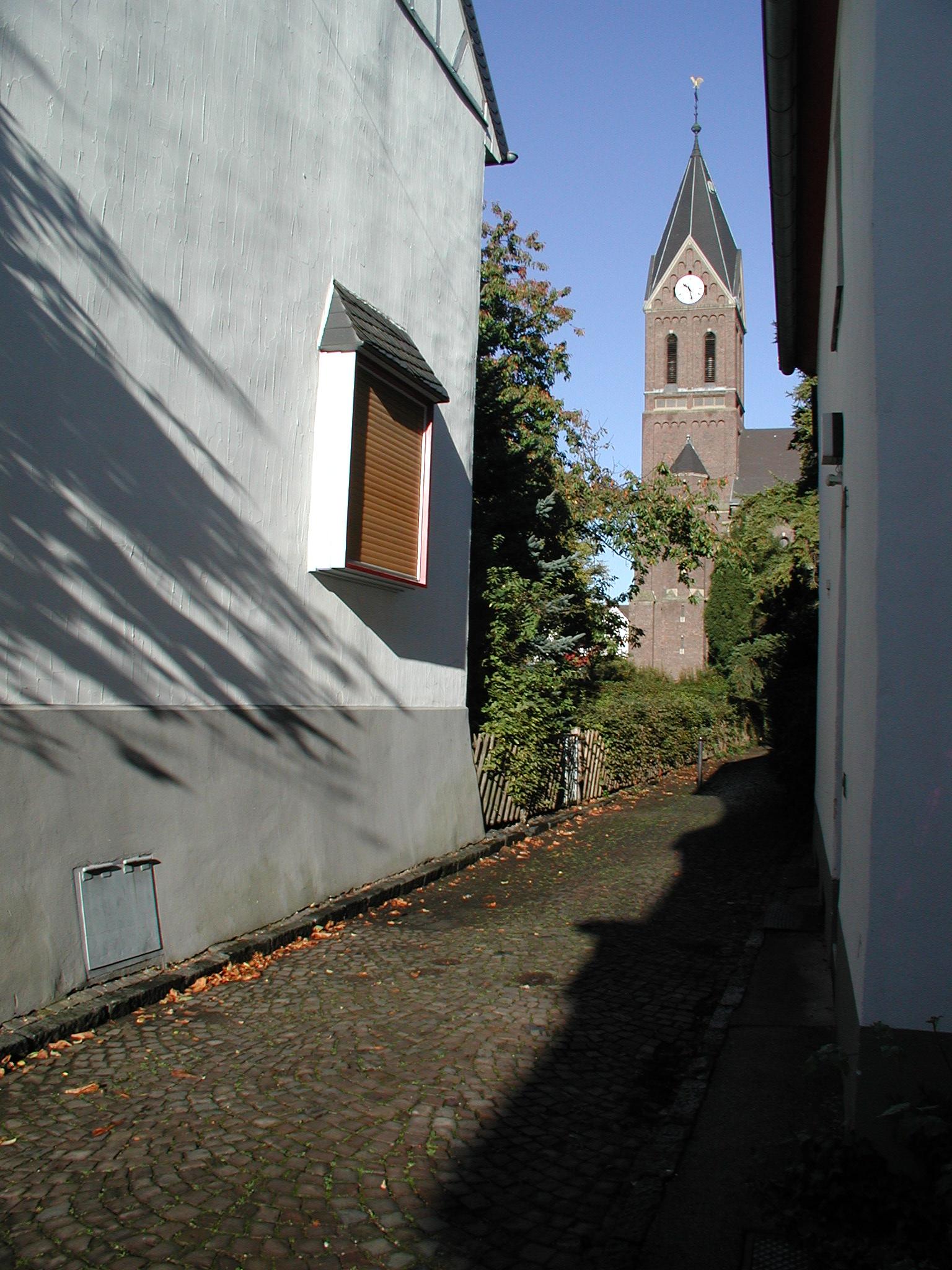File:Alt-Huerth-PA200009.JPG - Wikimedia Commons