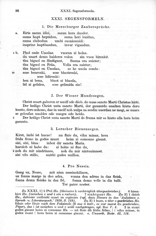 File:Althochdeutsche Zaubersprüche 01