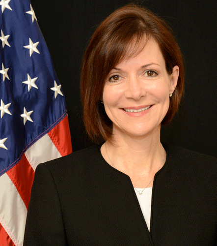 Ambassador_Bauer_Official.png: Ambassador Bauer Official
