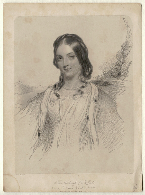 Image result for Anne Sutherland