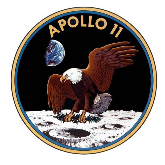 11- Apollo