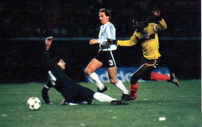 Ecuador At The Copa America Wikipedia