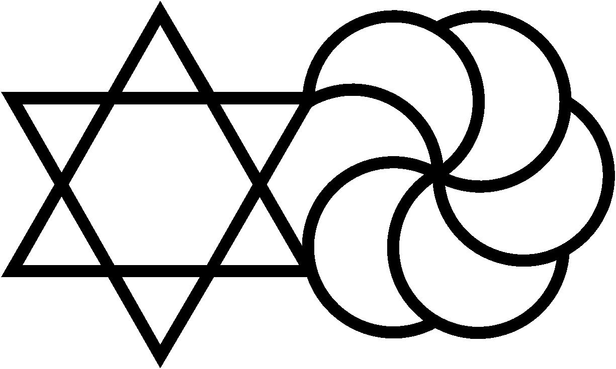 Filearmenian jewish friendship arev symbol 1990g wikimedia filearmenian jewish friendship arev symbol 1990g biocorpaavc