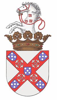 File:Armes Ducs de Cadaval.jpg