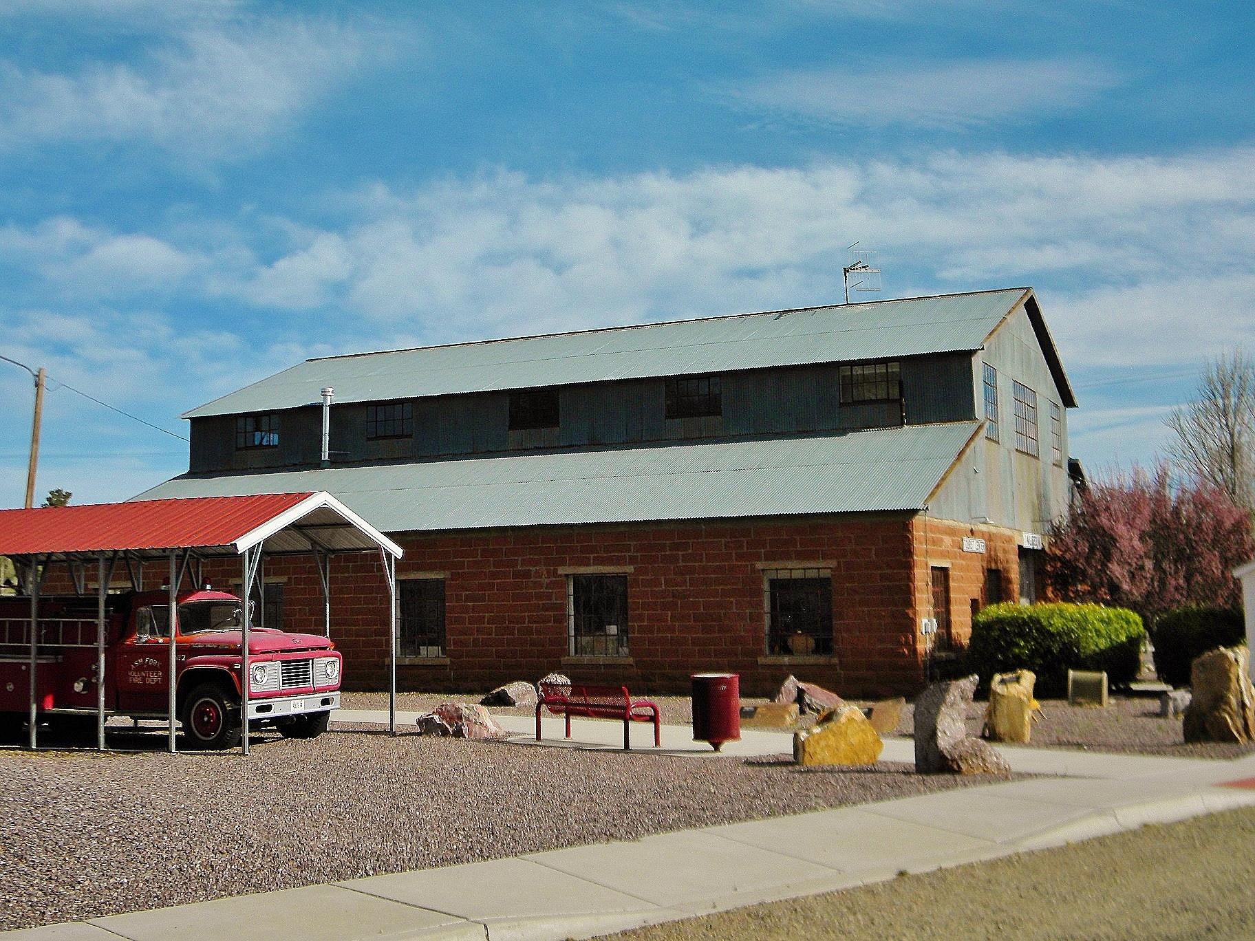 Yavapai County Search Property Assessments