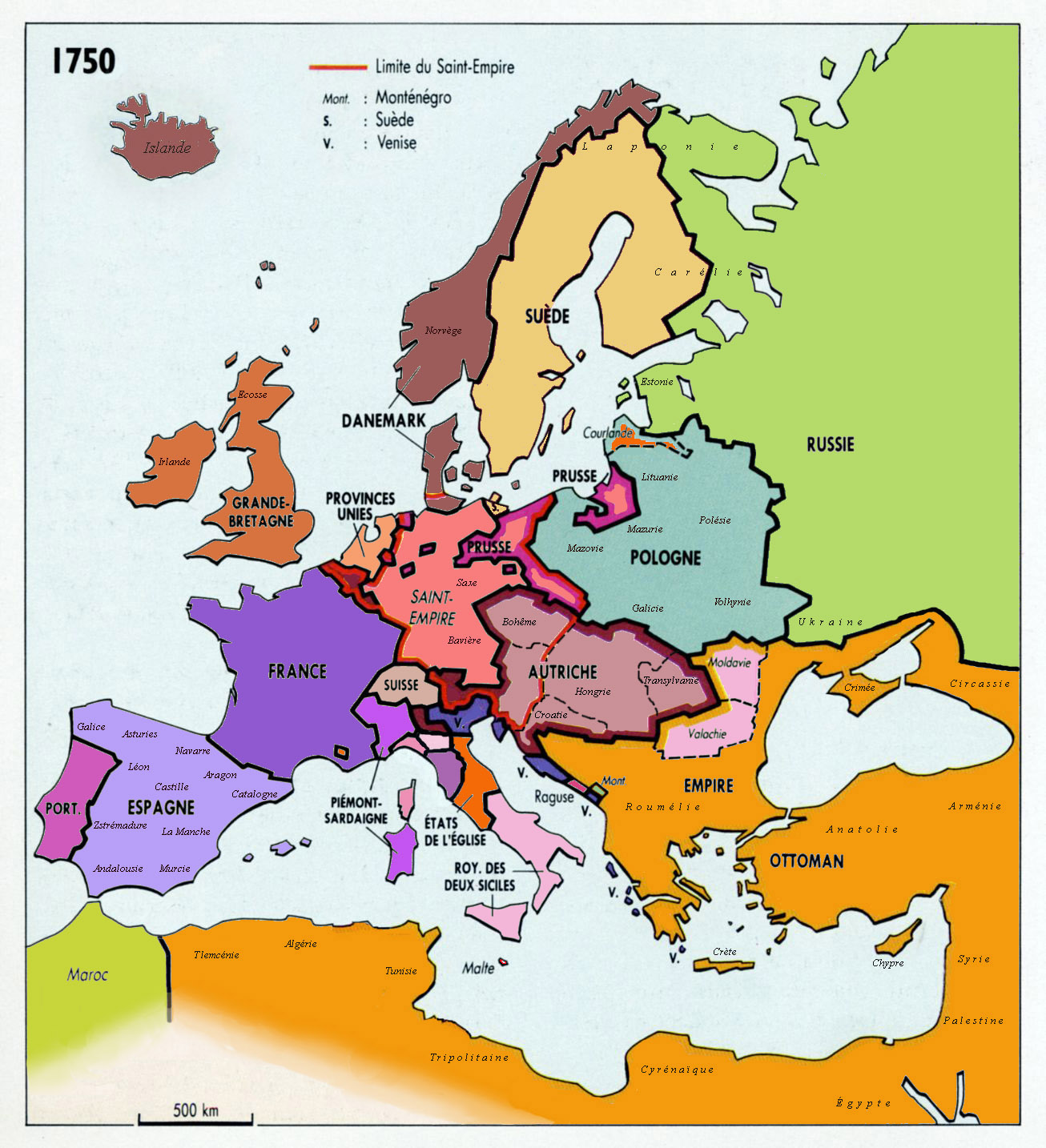map of europe in 1750 File:AtHistEur1750.   Wikimedia Commons