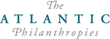 Atlantic Philanthropies logo.png