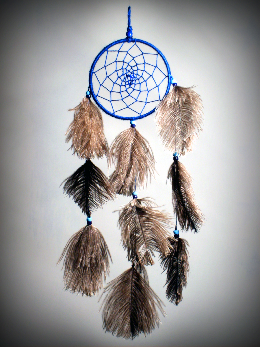 Dream Catchers Wiki Dreamcatcher Wikipedia 4