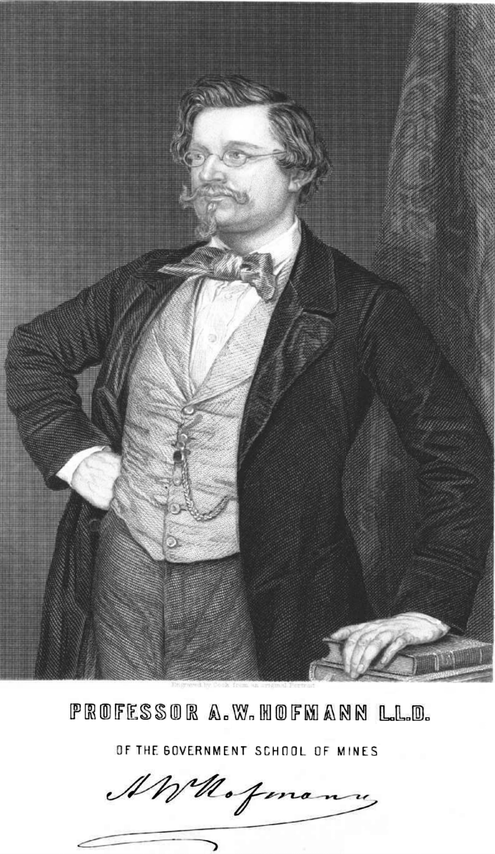 August Wilhelm von Hofmann01.jpg