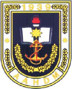 Azerbaijan Higher Naval Academy