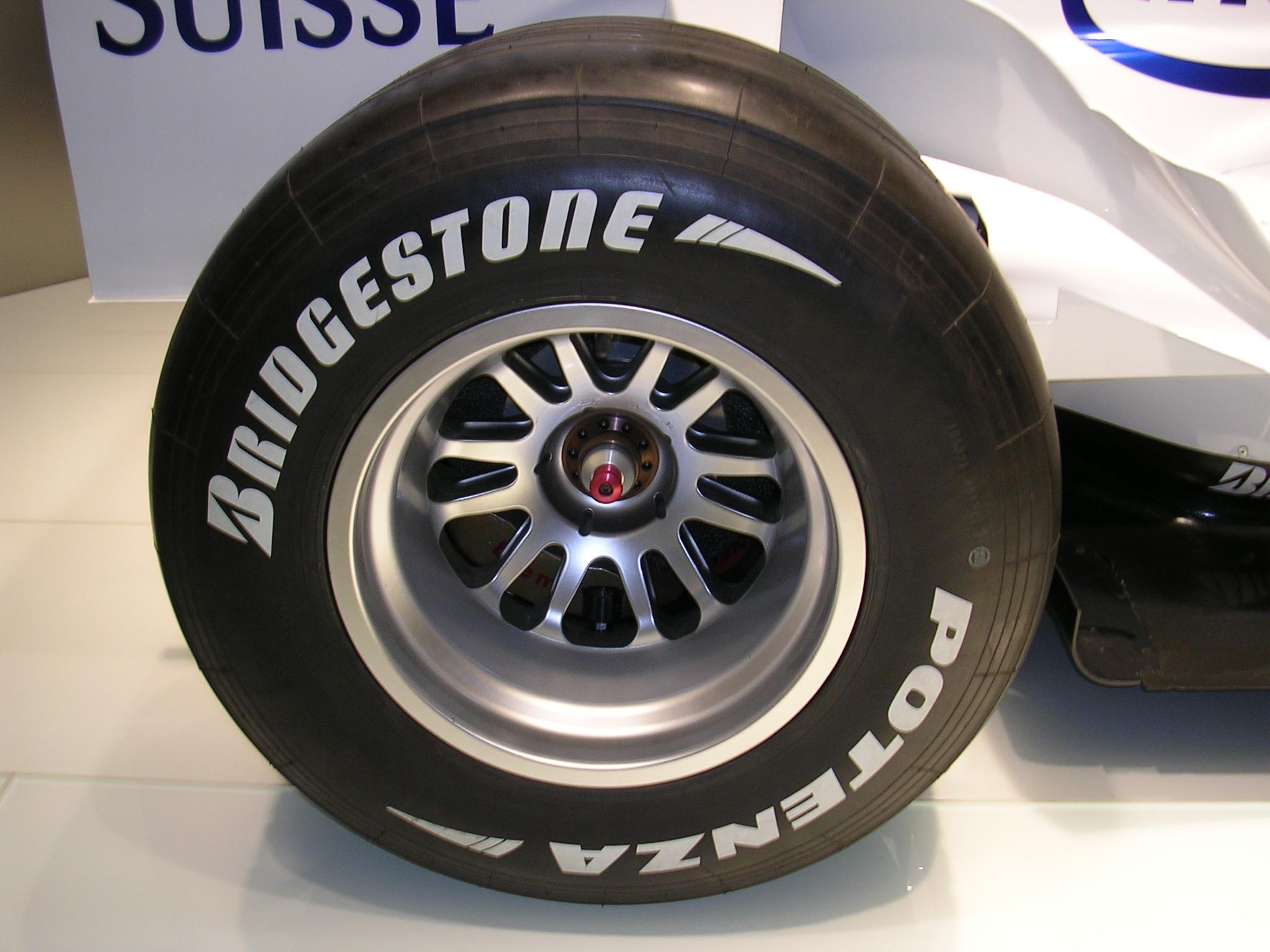 Race Car Tyre Pressure Gauge Nz