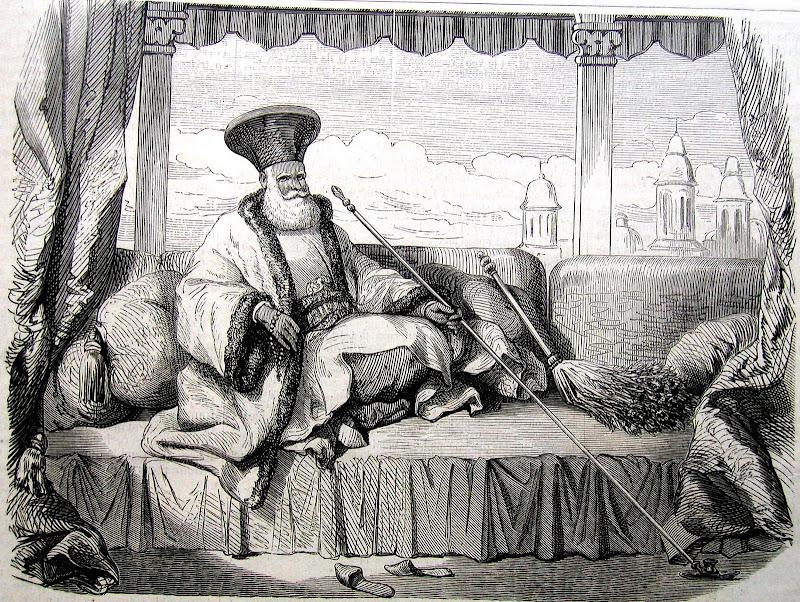 http://upload.wikimedia.org/wikipedia/commons/d/d4/Ba%C5%9F-boier_Iordache_Filipescu,_1843.jpg