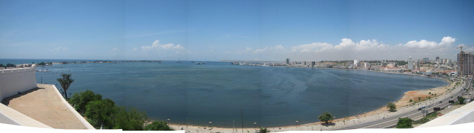Bahia de Luanda.jpg