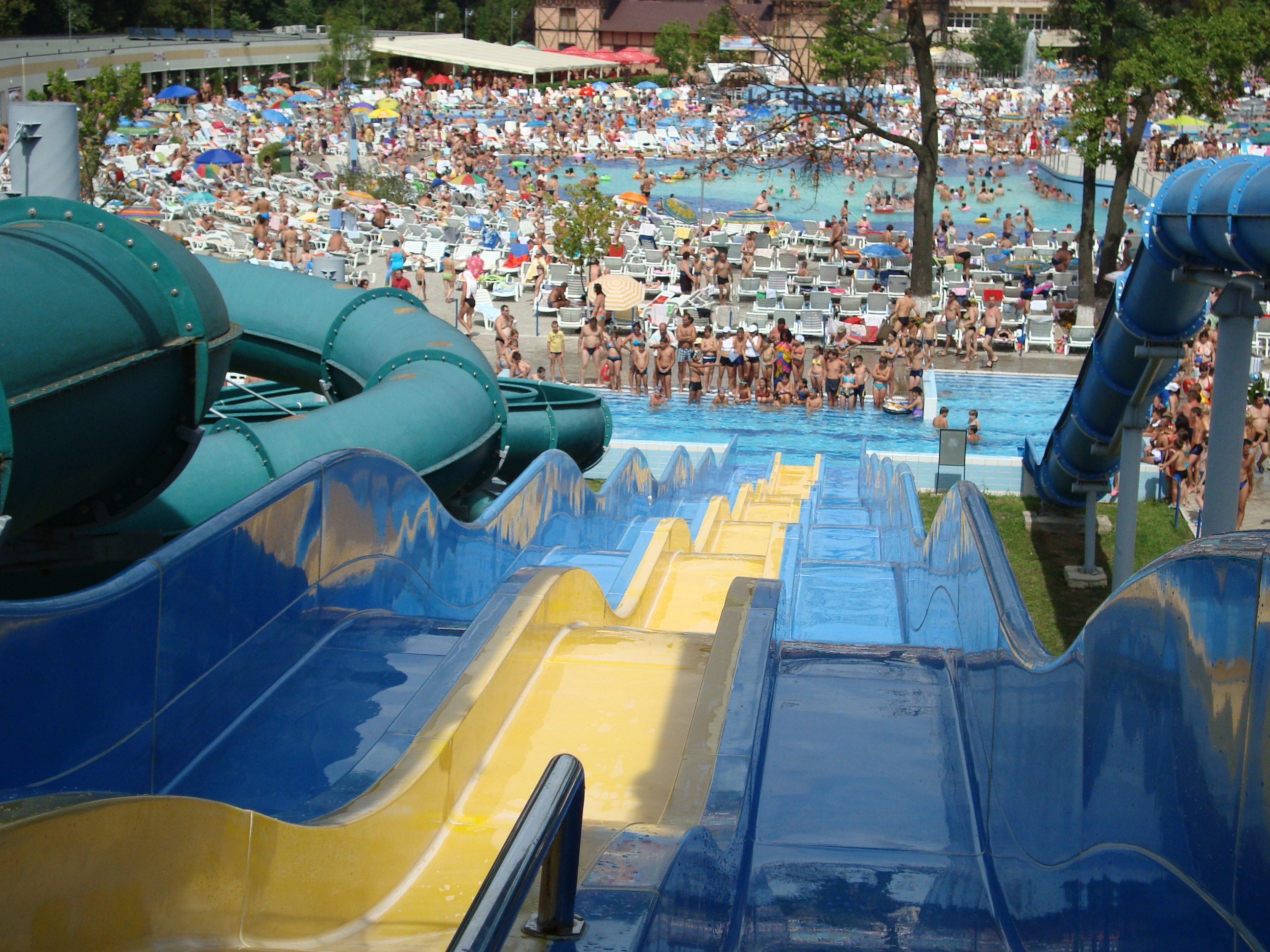 Park Hotel Spa Bad Lippspringe