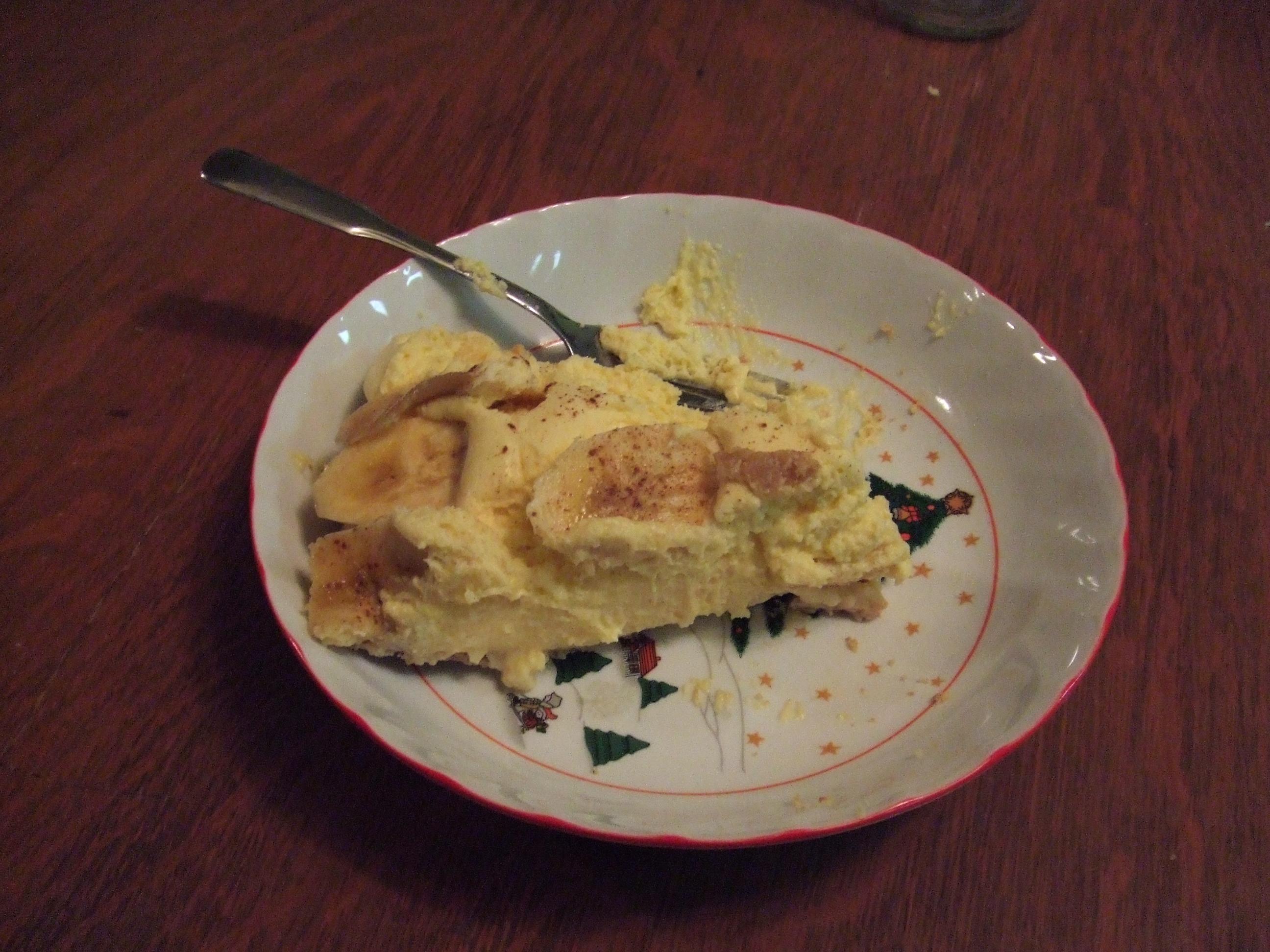 File:Banana cream pie slice, November 2007.jpg - Wikimedia ...