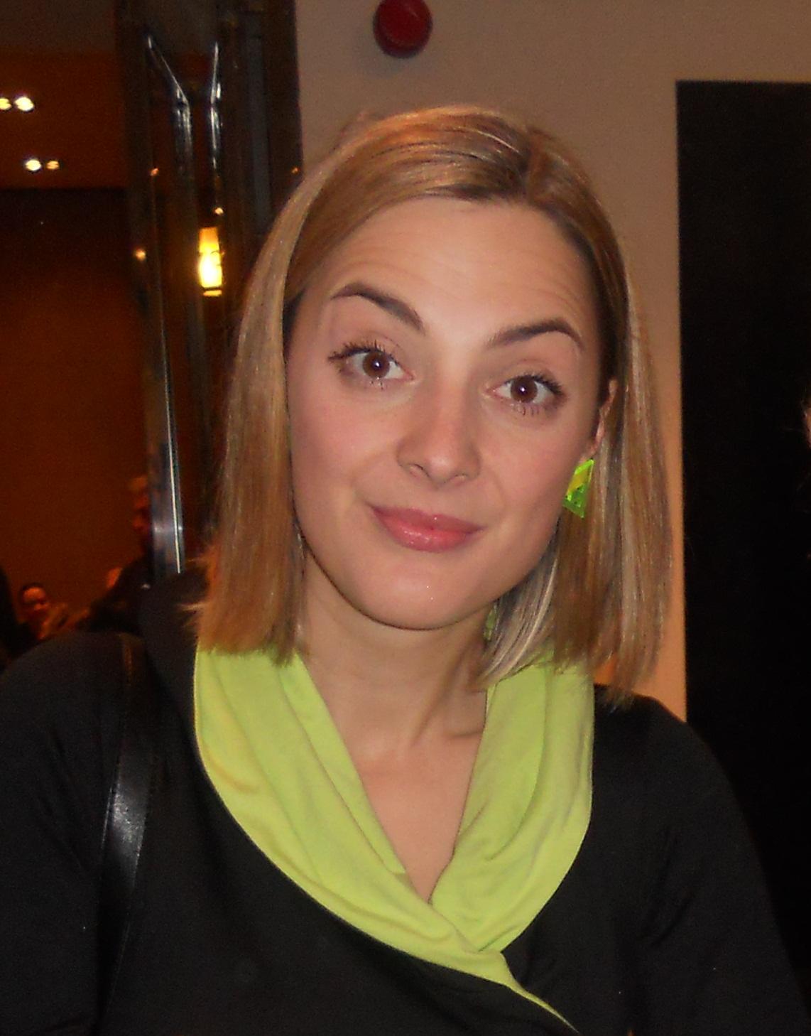 czech porn actress ceske herecky nahe
