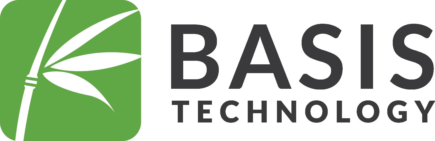 Autopsy Basis Technology Download Lengkap
