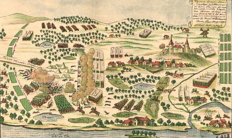 Battle_of_Maciejowice_1794