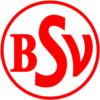 Bayenthaler SV.png