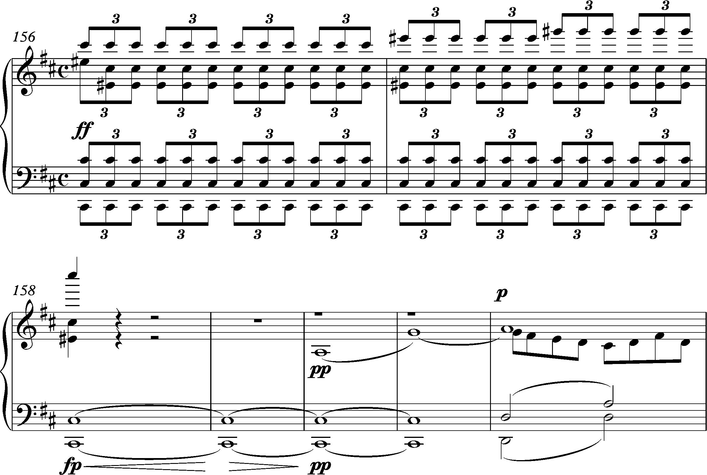 String Quartet No  3 (Beethoven) - Wikipedia
