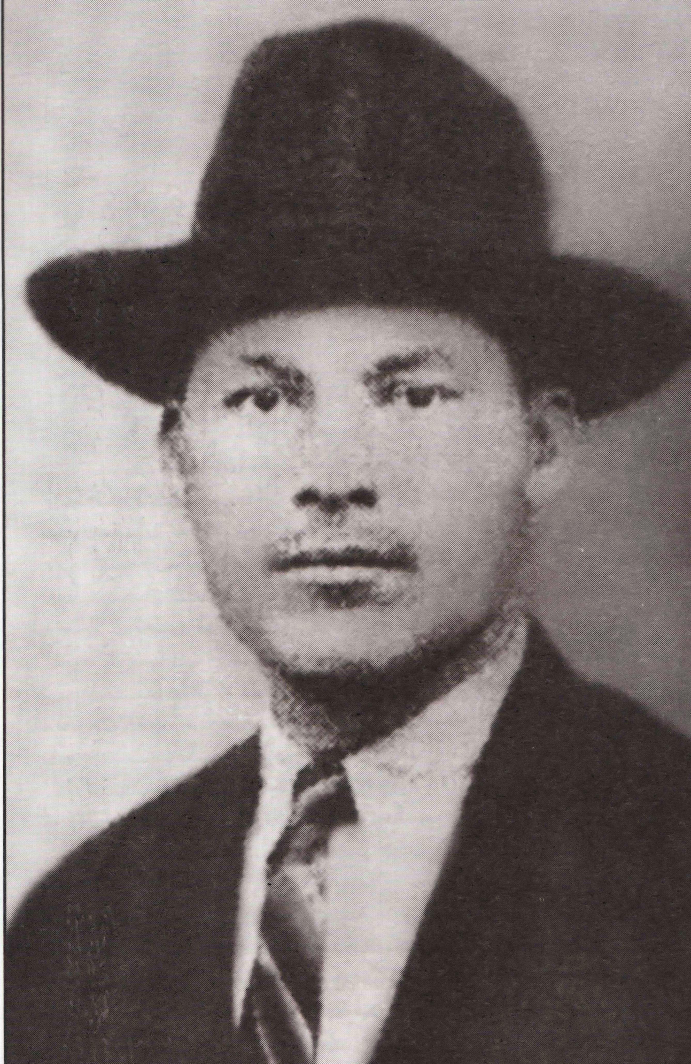 Beltrán Cortés Carvajal - Wikipedia, la enciclopedia libre